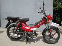 110cc China cheap cub motorcyle