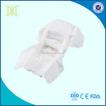 bobo baby diaper we need distributors baby products wholesale