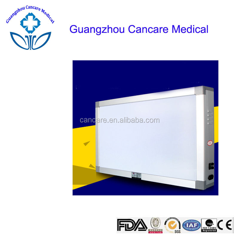 x ray led lights 16mm 35mm film viewer