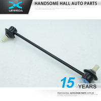 Auto Accessories Automatic Stabiliser Bar Mazda Sway Bar Link LC62-34-170 Linkage Bar FOR MAZDA 323 Front Right
