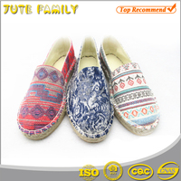 Esd women lady comfort shoe makers in china
