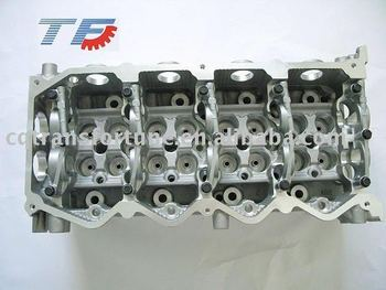 Brand New Cylinder Head for Nissan YD25 AMC908510/ 11039-EC00A