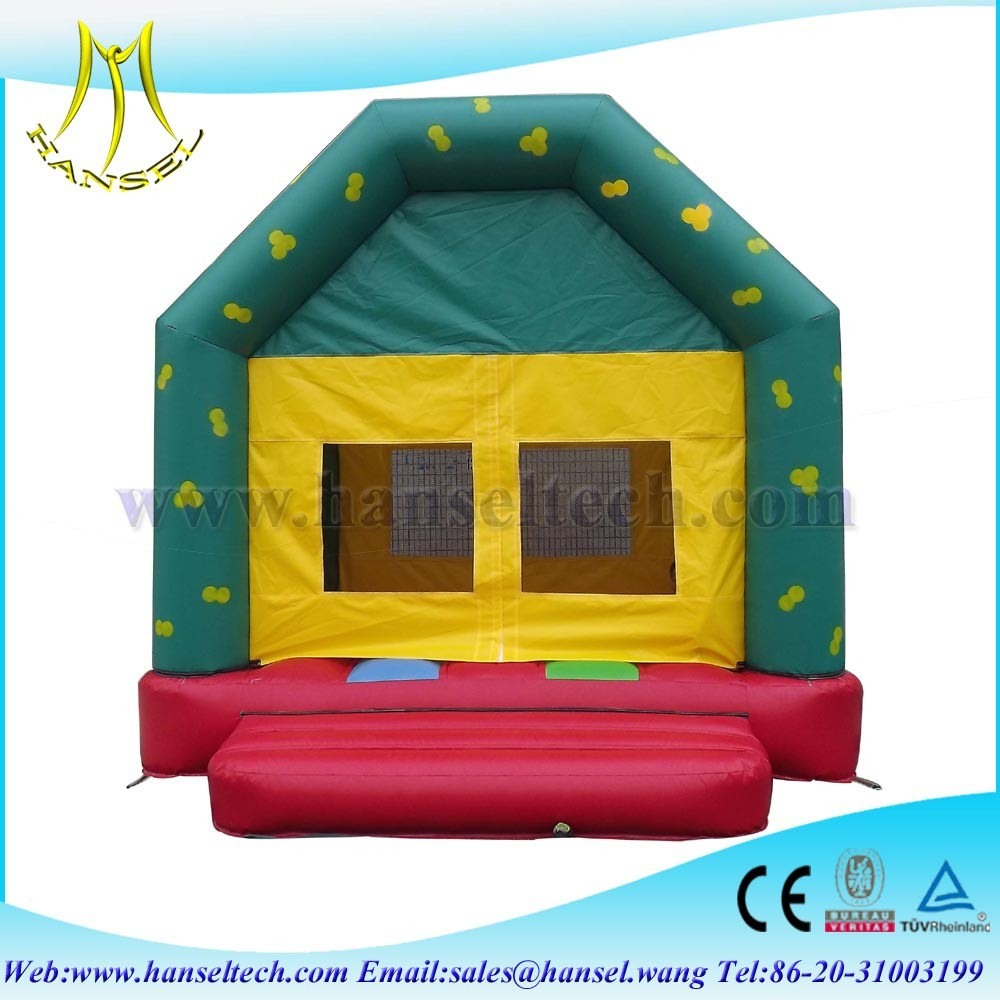 Hansel children s outside play equipment outdoor kids play equipment adventure play equipment
