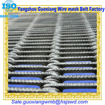 N sale galvanized welded square wire mesh