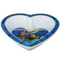 Alibaba China Wholesale dinnerware type plastic bowl