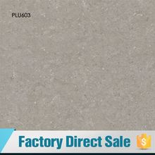 wholesale glaze non-slip ceramic poly tiles floor