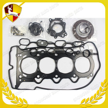 Top selling motorcycles used cars Rubber Valve Cover Gasket full gasket kit for parts toyota Engine 1NZ