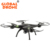 Flytec X53 RC Drone with 2.0MP HD Camera professional WiFi FPV One Key return Height Holding Remote Control Quadcopter dron RTF