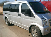 mini passenger van with 11seats