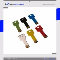 colorful usb flash drive print logo usb stick promotion gift key usb