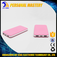 2017 Wholesale Price Slim Rechargeable Battery