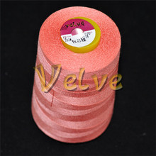 patchwork and quilting thread manufacturer