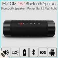Jakcom Os2 Waterproof Bluetooth Speaker New