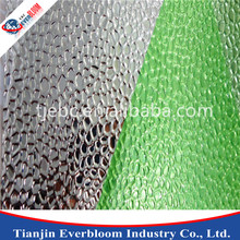Aluminum Diamond Plate Colored