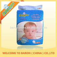 Best quality cheap China direct supply diaper baby products