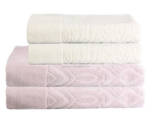 Free Sample 100% Cotton Bedding Cover Pure Solid Blanket