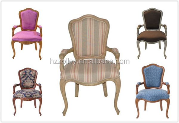 Wholesale blue velvet dining chair/banquet chair/wedding chair