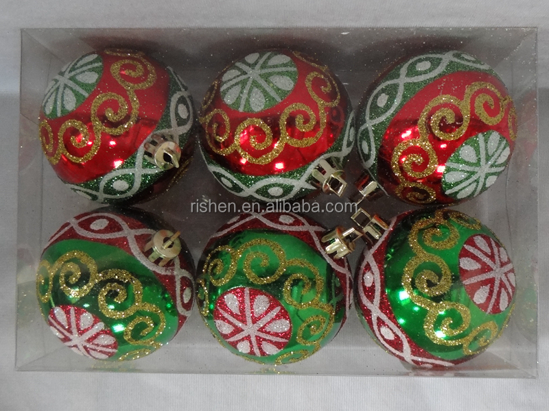 List Manufacturers of Clear Plastic Ball Ornaments Bulk Buy Clear
