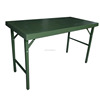 Steel Furniture Folding Picnic Table