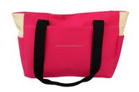 fashion handbag,wholesale lady women handbag china,female tote bag