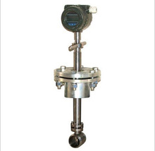 2014 Hot Insertion Oxygen Flow Meter Made In China