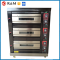 Hotel Food Bakery Machines For Sale Bakery Machinery Bakery Used