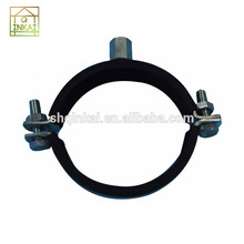 Direct Supply Customized Pipe Clamp