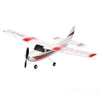 Wltoys F949 rc airplane Cessna-182 2.4G remote control toys 3CH rc Fixed Wing Plane Electric flying Aircraft RTF VS F939 F929