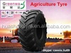 farm tractor tire 24.5-32, 30.5-32, 23.1-26, 20.8-24 with top 10 quality and attracting price for popular sale