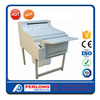 Stable performance x-ray film processor/ x-ray CT machine accessories