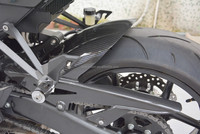 Motorcycle Carbon Body Parts for Kawasaki Z1000 2014