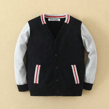 made of 100% cotton baby clothing China, boys adult baby clothes