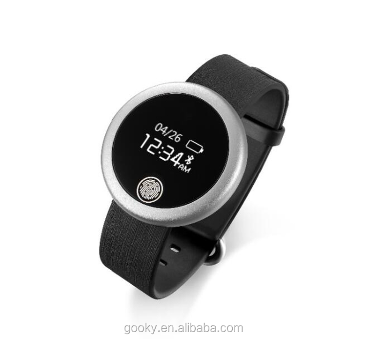 2017 new mobile phone Smart watch S6 free sample order
