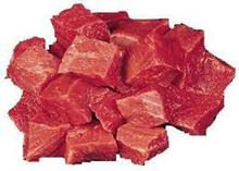 ALL CUTS HALAL BEEF AVAILABLE FOR SALE ( PRIME QUALITY )