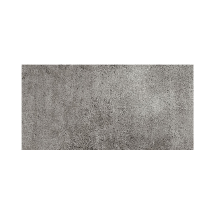 Fashion 3d Glazed Matt Grey Color Dining Room Wall and Floor Ceramic <strong>Tile</strong>