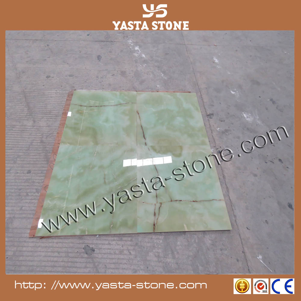 Green onyx floor tile green onyx floor tile suppliers and green onyx floor tile green onyx floor tile suppliers and manufacturers at alibaba dailygadgetfo Image collections
