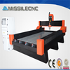 /product-detail/factory-price-heavy-duty-metal-marble-granite-stone-cnc-carving-machine-60432800944.html