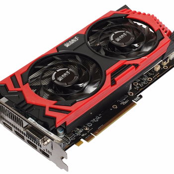Graphics Cards GTX1070TI GTX1080TI For Bitcoin miner Zcash Ethereum Mining