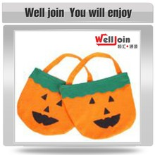 Wholesale customized good quality halloween accessory