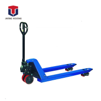 Hot Sale Security Hydraulic Hand Hand