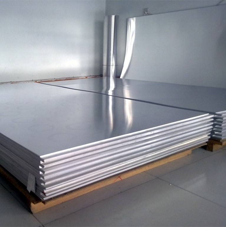 Alibaba 6mm 8mm 12mm 7075 3003 5052 Aluminum Sheet