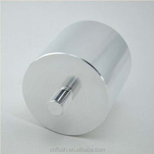 closed die forging Precision metal parts OEM custom-made with good quality and big quantity