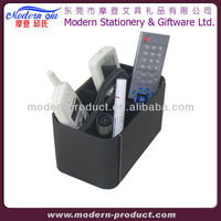 TV and air-conditioner remote control holder