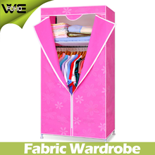 Cheap folding cupboard wardrobe foldable wardrobe cupboard