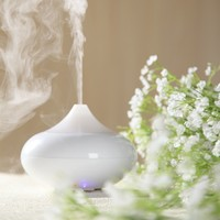 2015 musical instruments,aromatherapy essential oil diffuser