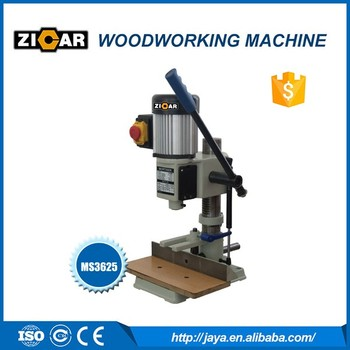 Woodworking Machinery Brands With Lastest Photos In ...