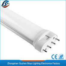 smd2835 9w/12w/15w/18w/22w led 2g11 replacement tube 2g11 lamps for home led 2g11 4pin
