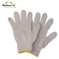 Cost Effective Over 20 Years Experience cotton gloves with pvc dots