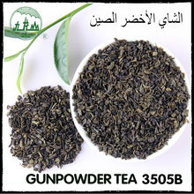 High Quality Best Selling Organic Green Tea Power