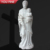 Hand Carved Catholic Religious Statues Marble Jesus Statue